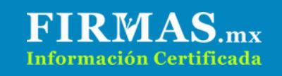Participa Sergio Guzmán en el foro nacional «Alcaldes Hablando con Alcaldes»