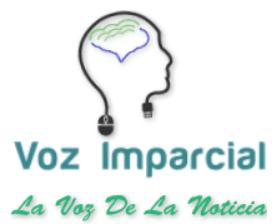 El Municipio de Colón participó en el octavo foro «Alcaldes hablando con Alcaldes»