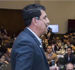 Carlos González Villegas