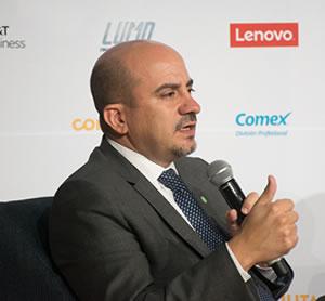 Ismael del Toro Castro