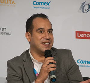 Javier Rodríguez Chávez