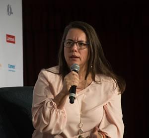 María de Pilar Barros del Campo