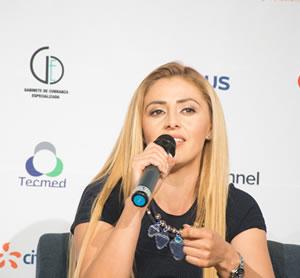 Nancy Jazmín Gómez Vargas