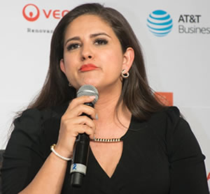 Célida López Cárdenas