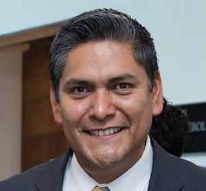 Netzer Gabriel Díaz Jaime,