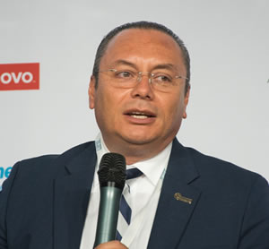 José Guillermo Velázquez