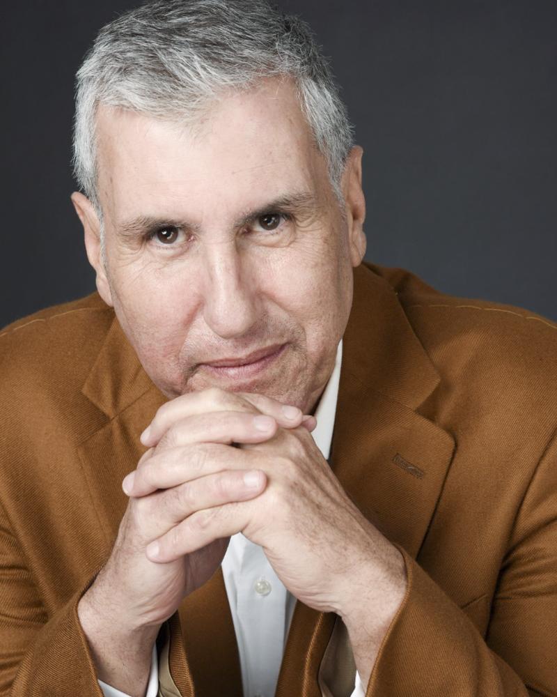 C.P Carlos Pacheco García