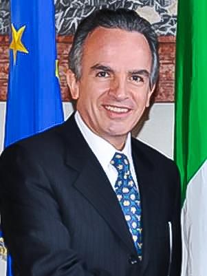 Miguel Ruiz Cabañas Izquierdo