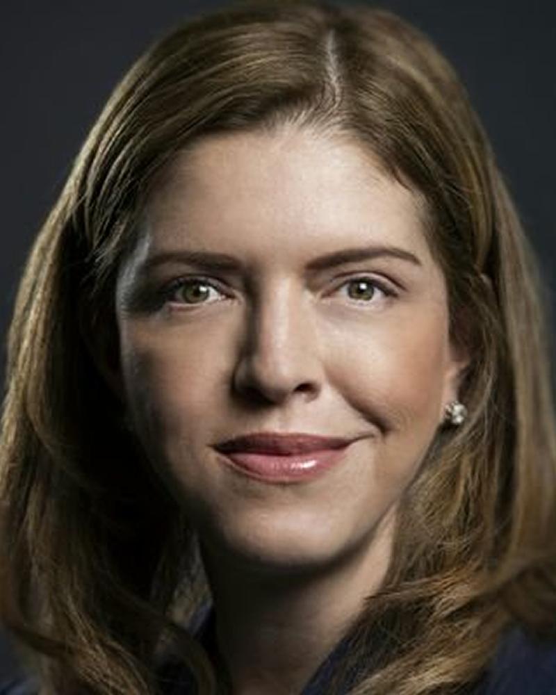 Mtra. Ana Claudina García Allende