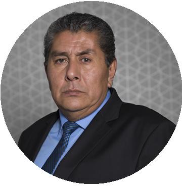 Juan Antonio Pastor Andrade