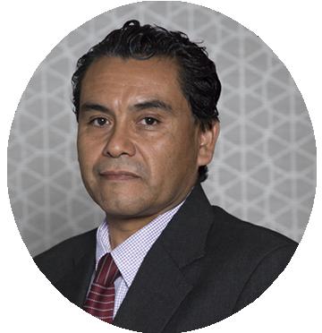 José Antonio Tirado Serrano