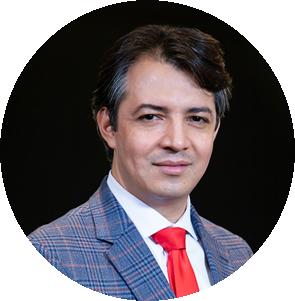Eduardo Cuevas Altamirano