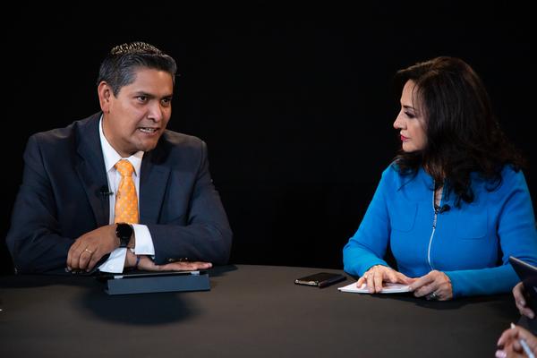 Alcaldes TV 18 oct 2019-1