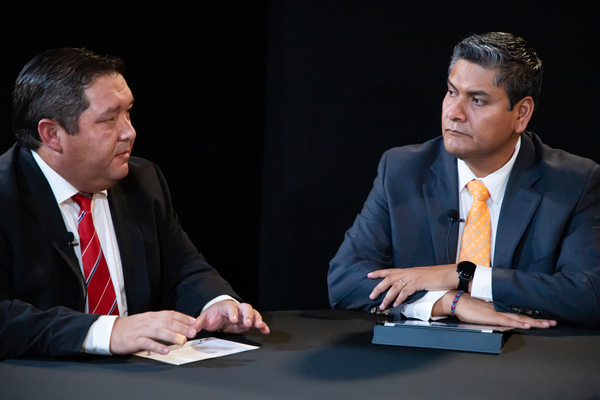 Alcaldes TV 18 oct 2019-39 - copia