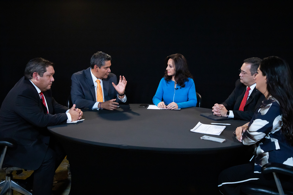 Alcaldes TV 18 oct 2019-71 - copia