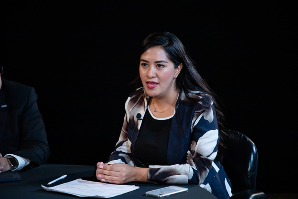 Alcaldes TV 18 oct 2019-83