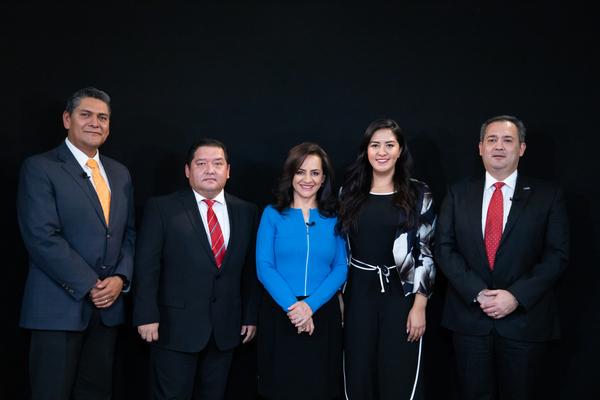 Alcaldes TV 18 oct 2019-85