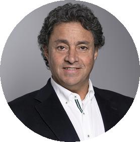 Roberto Eugenio Pesqueira Viesca