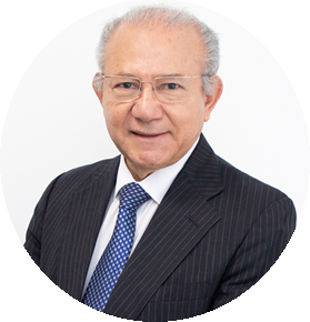 Humberto Hernández- Haddad