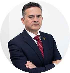 Igor Roji López