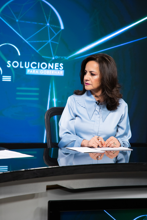 soluciones para gobernar 21_02_2020-107